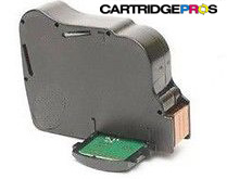 Neopost ISINK2 Ink Cartridge for IS280, IS200 and IS240 Postage Meters