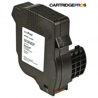 Neopost ISINK2 Ink Cartridge - Today's Special