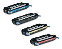 LBP5360 1660B001AA High Yield BLACK Toner for CANON 111 MF9170C//MF9220CDN